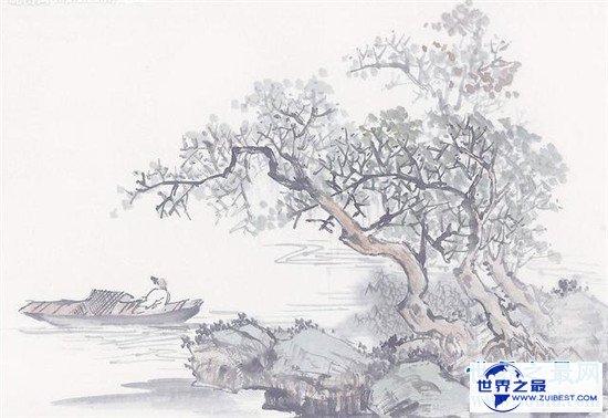 【图】格物致知的意思来自儒家思维 朱熹和王阳明的理
