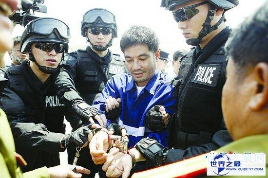 【图】金三角毒枭开创人李国辉,坤沙和罗星汉竟然都