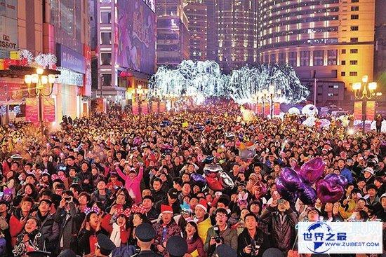 【图】最新重庆人口数据大剖析,震惊,重庆市人满到
