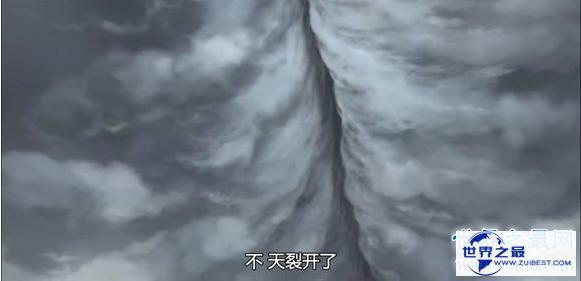 【图】四皇之一红发香克斯恐惧战役力,用一只手打平