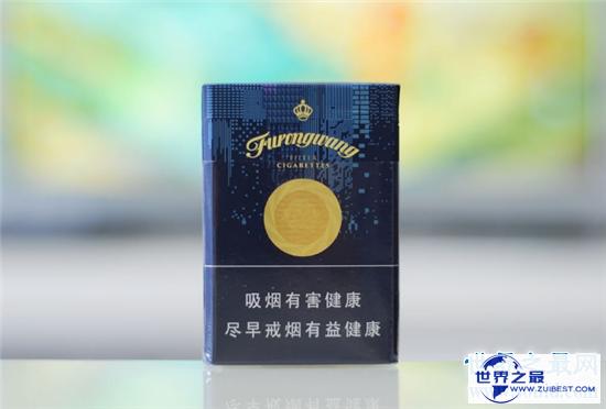 【图】不同系列芙蓉王烟价钱表 芙蓉王爆珠款具备两种