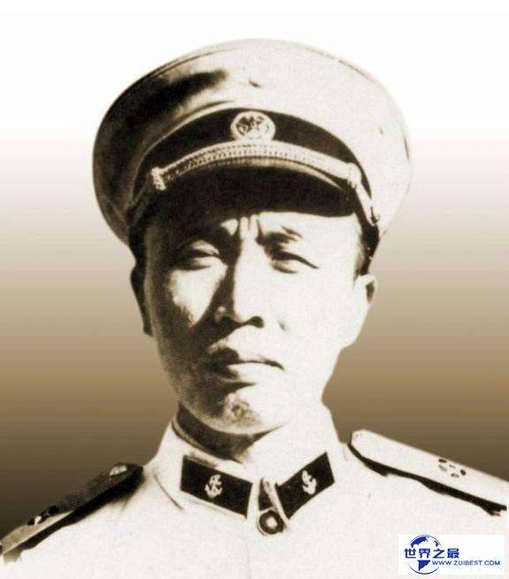 中国最年长的开国将军辞世 目前仅剩23位开国将军健在