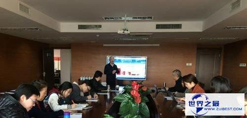 北京最严控烟令实施29个月 五千多人被罚款