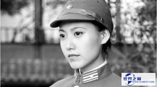 日本第一女间谍南造云子 窃取情报两次暗杀蒋介石得逞