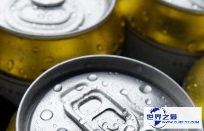 用免费啤酒捕获19个罪犯