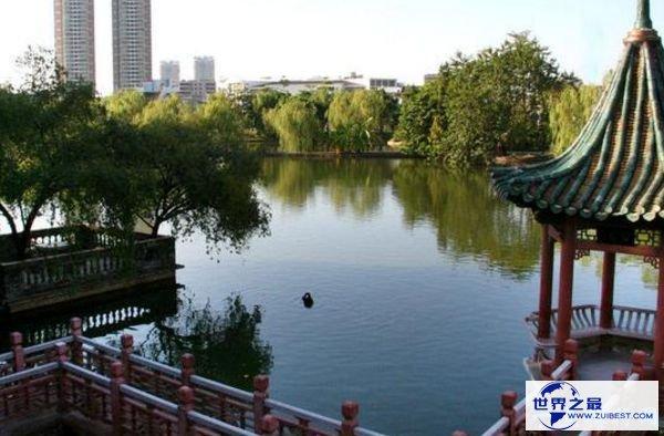 广东省 1.09亿人口