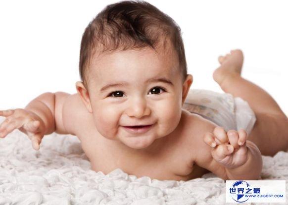 格丽泽尔达.阿库纳/哥伦比亚/孕龄:8年,2个月