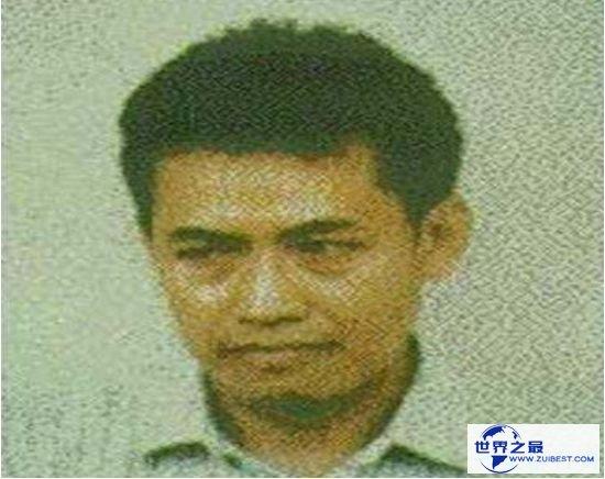 亚洲最风险毒枭 掌控金三角七成毒品的毒王魏学刚
