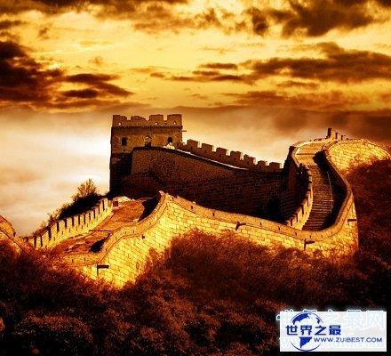 【图】四大文化古国是哪四国?中国为何位列其中存留