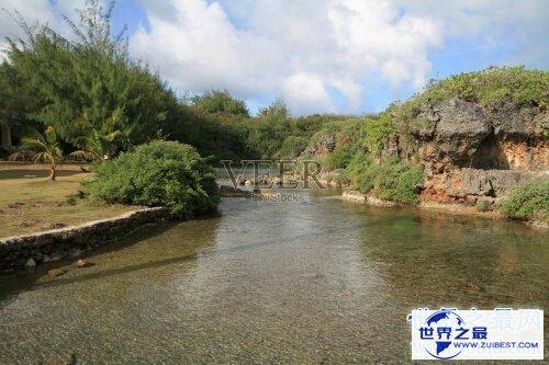 【图】关岛,是一个风景恼人、风光秀丽的风景