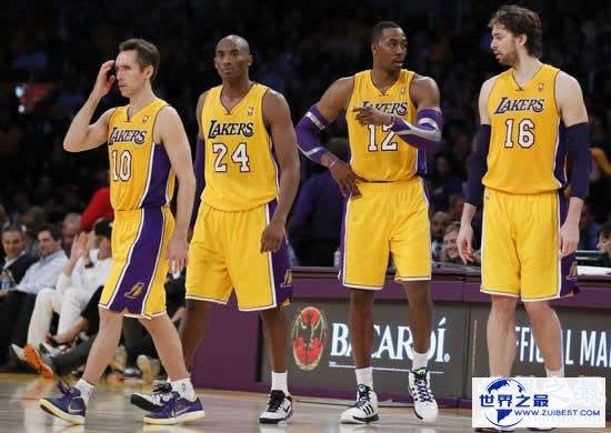 【图】最新NBA最长连胜纪录,清点十大NBA连胜纪录排名